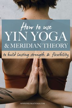 Yin Yoga Sequence, Yoga Sequence For Beginners, Yoga Sequences, Yin Yoga Poses, Advanced Yoga, Yoga For Flexibility, Types Of Yoga, Yoga Teacher Training, Yoga For Weight Loss