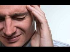 Symptoms of Toxic Mold