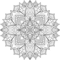 Experience The Full Wonder Of A ColorIt Coloring Book With Hardback Covers Spiral Binding And Artist Quality Paper