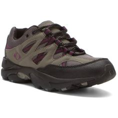 V753WM045 Hiking Shoe >>> For more information, visit image link. (This is an affiliate link) #Outdoor