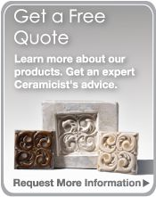 recycled tile products dealer in kennett square pa