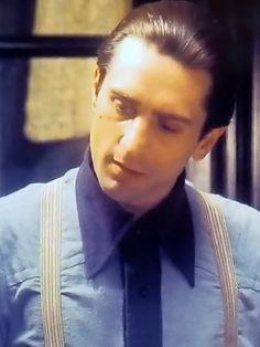 Autographs-original Coa Spirited Robert Deniro Al Pacino Autographed 8x10 Signed Photo Movies