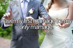 justbelievedarling:  justgirlythings:  Go follow supremebucketlist!  Probably the top thing on my bucket list.
