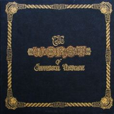 Jefferson Airplane - The Worst Of Jefferson Airplane (Vinyl, LP) at Discogs