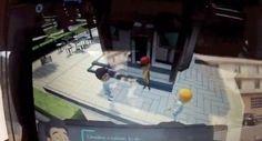 E-virtuoses 2013 : «Sociorezo» un sérious game de sensibilisation aux réseaux sociaux