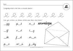 anglo saxons topic word cards sb6556 sparklebox school stuff pinterest. Black Bedroom Furniture Sets. Home Design Ideas