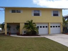 Vacation rental in Fort Myers Beach from VacationRentals.com! #vacation #rental #travel Vacation Rental Sites, Florida Vacation, Fort Myers Beach, This Is Us, Shed, Outdoor Structures, Outdoor Decor, Travel, Home Decor