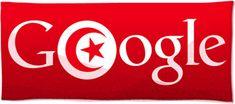 20 marzo è la festa nazionale tunisina dell'indipendenza