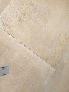 Cercom gravity greige vloertegels 60x120 cm
