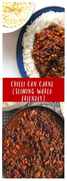 This dish is juicy, meaty, flavourful and 347kcal each (SYN FREE BABY).