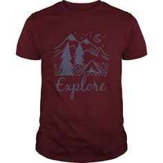 Adventure  Explore