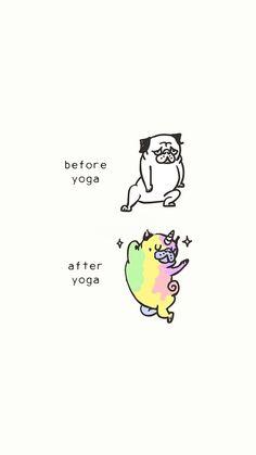 Yoga Friends, Yoga Progress, Motivational Quotes, Inspirational Quotes, Practice Yoga, Yoga Journal, How To Start Yoga, Gymaholic, Daily Yoga