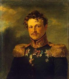 Filippstalsky Ernest.jpg