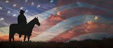 The Faith and Patriotism of John Wayne – Fruit in the Desert Anti Communism, War Film, True Grit, John Wayne, Christian Faith, Golden Age, Duke, Westerns, Movie Tv