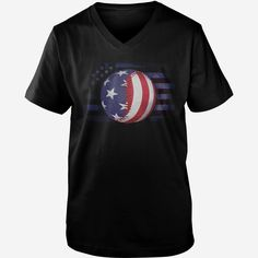 #Baseball Independence Day For 4thof July, Order HERE ==> https://www.sunfrog.com/Movies/129667583-837438334.html?49095, Please tag & share with your friends who would love it, #christmasgifts #jeepsafari #birthdaygifts  #baseball photography, baseball players, baseball girlfriend  #animals #goat #sheep #dogs #cats #elephant #turtle #pets