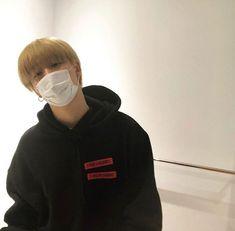 Korea Boy, Hooded Jacket, Athletic, Hoodies, Boys, Sweaters, Jackets, Fashion, Jacket With Hoodie