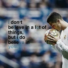 cristiano ronaldo, edit, and real madrid image