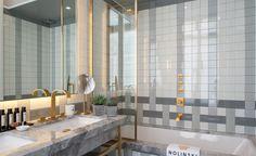 Latest-Project-by-Jean-Louis-Deniot-New-Hotel-Nolinski-5 Latest-Project-by-Jean-Louis-Deniot-New-Hotel-Nolinski-5