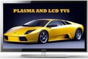 """Hello Pinterest,  I need 16 more """"Likes"""" to get a vanity url. If you want to help out click here Thank You ===> https://www.facebook.com/pages/Plasma-and-LCD-TVs/108619899252222"""