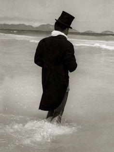 Copacabana 1949