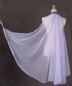 Alternative to fairy wings that could be used for a dance feature Praise Dance Wear, Worship Dance, Praise And Worship, Jazz Dance, Dance Outfits, Dance Dresses, Dance Uniforms, Beautiful Costumes, Tiny Dancer