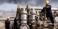 İran: Petrolde geri adım yok!