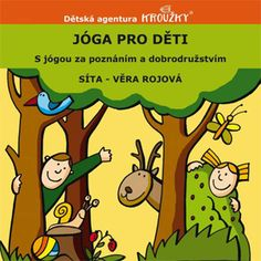 Knihy a videa   SitaRojova.cz