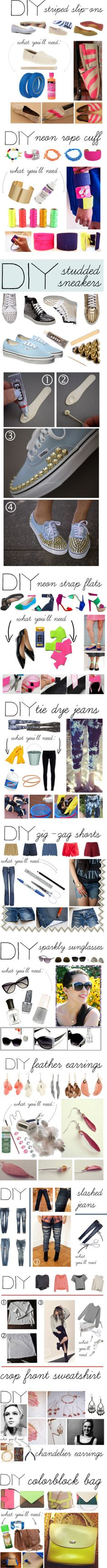 """DIY with Polyvore"" by polyvore-editorial on Polyvore"