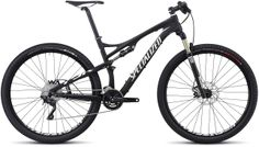 Specialized Bicycle S-works Epic carbon Carbon Fiber Mountain Bike, Mountain Bicycle, Mountain Biking, Moutain Bike, Gary Fisher, Off Road Cycling, Suspension Design, Full Suspension, Push Bikes