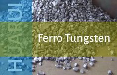 Still disappointed with the price raising of Ferro Tungsten Here let's make the price back to few months ago. USD/KG 1367 846 8592 Thermal Spraying, Disappointed, Raising, Let It Be, How To Make, Decor, Decoration, Dekoration, Inredning