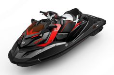 Sea-Doo RXP®-X® 260 St. Boni Motor Sports St. Bonifacius, MN 877-385-0339