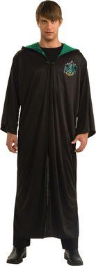 Slytherin Robe Adult Std