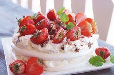 Mariasbakglädje Helsingborg, Cheesecake, Mini, Desserts, Antique, Contemporary, Food, Tailgate Desserts, Deserts