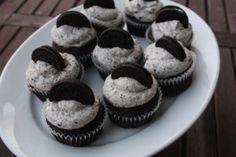 oreo cupcakes1