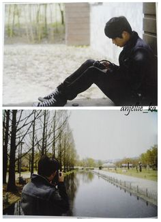 Photographer L