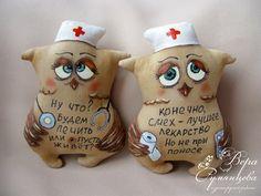 Кофейные позитивы в наличии и под заказ – 120 фотографий | ВКонтакте