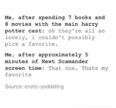 same. Credence is a close second though