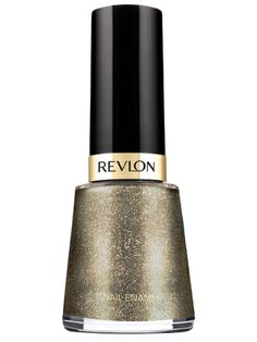 20 Sparkly Nail Polishes for Every Budget and Style