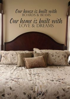 Building Walls Quotes On Pinterest Affair Recovery