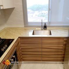 Metallic Epoxy Singapore specialises in metallic epoxy coatings and installations, offering customisable solutions for floors and countertops in Singapore. Epoxy Countertop, Kitchen Countertops, Commercial Greenhouse, White Highlights, Incandescent Bulbs, Cool Lighting, Singapore, Metallic, Topcoat
