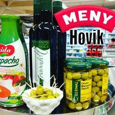 #now på Meny Høvik Yeahhhh http://ift.tt/2gTkry2