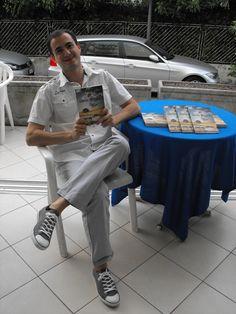 """Presentazione """"Il Tamburo del Giorno Africano"""" Gianluca Ranieri Bandini - Hotel Astra 22/06 #Riccione"""