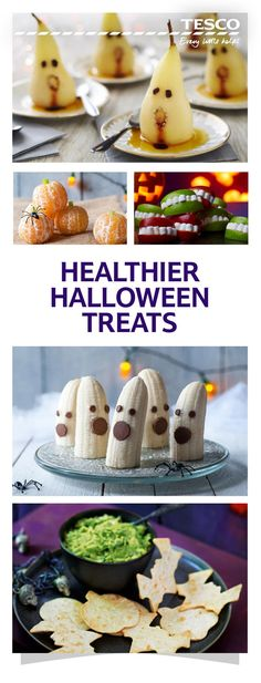 Halloween Cake Decorations Tesco : 1000+ images about Halloween Tesco on Pinterest Spider ...