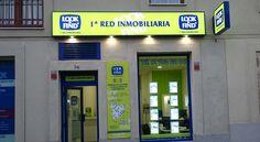 Rotulos luminosos inmobiliarias: Look & Find Paracuellos http://www.xprinta.com/portfolio/rotulos-luminosos-inmobiliarias-look-and-find/?utm_campaign=coschedule&utm_source=pinterest&utm_medium=Xprinta%20Rotulacion&utm_content=Rotulos%20luminosos%20inmobiliarias%3A%20Look%20and%20Find%20Paracuellos