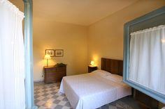 #apartments #villas #italy #apulia #borgovallerita #travel #holidays #location #country #resort #icea #living #room #bedroom