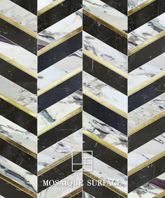 Check out this tile from Mosaique Surface in http://www.mosaiquesurface.com/tile/oxford-black