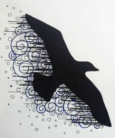 Cool Designs To Draw With Sharpie Simple Drawcool On Inspiration
