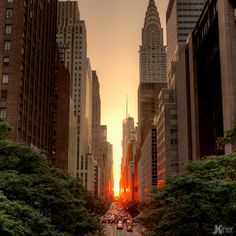 42nd Street, New York