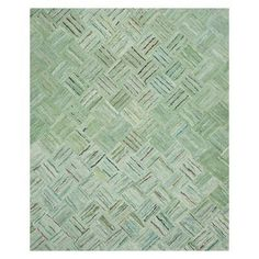 Safavieh Reed Hand-Tufted Rug