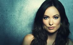 Olivia Wilde HD Wallpapers. For more cool wallpapers, visit: www.Hdwallpapersbank.com You can download your favorite HD wallpapers here .. It's free